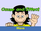 Cause and Effect.png
