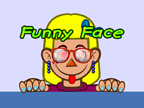 Funny Face.png