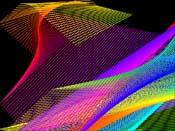 Lines & Designs.jpg