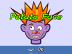 Potato Face.png