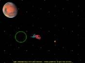 Scan Alien.jpg