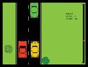 lanes.png