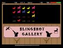 slingshots.png